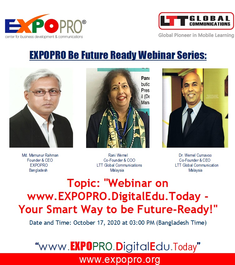 EXPOPRO Be Future Ready Webinar Series Invitation-1d