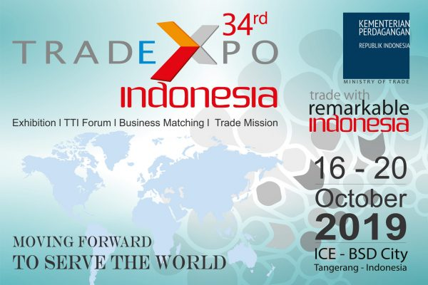 TRADE-EXPO-2019-LOW